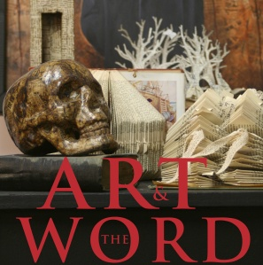 art_and_the_word