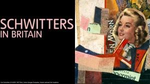 schwitters-britain