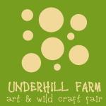 underhill_fair_1