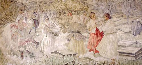 dance-of-life-mural-01
