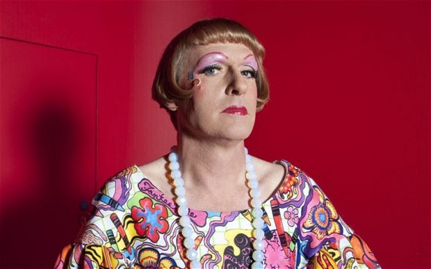 graysonperry_2702695b