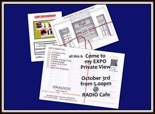 radio invite-1
