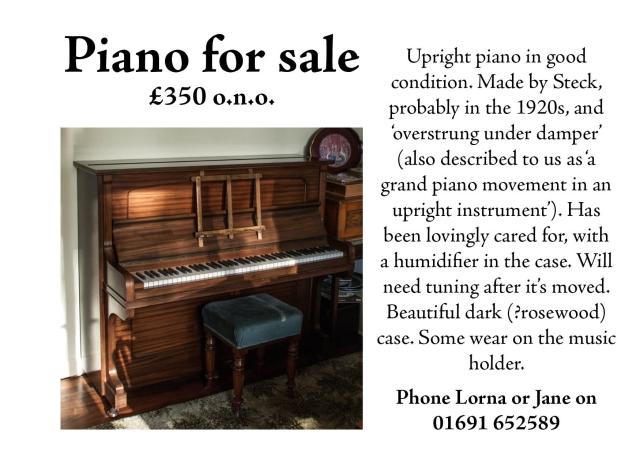 PianoAd