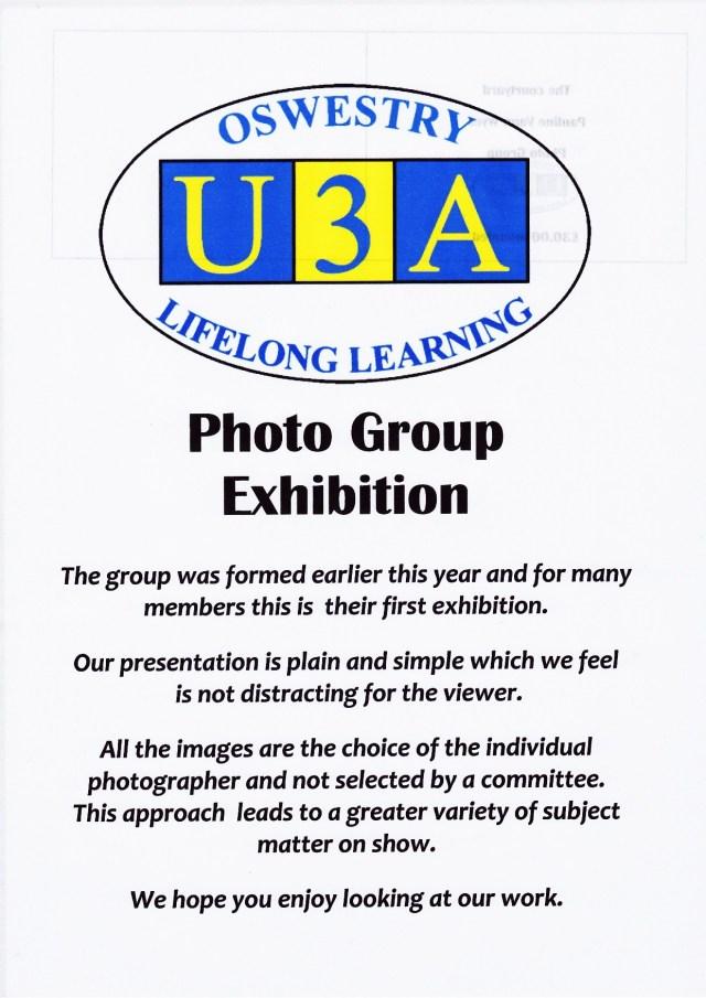 u3a photo group ab1