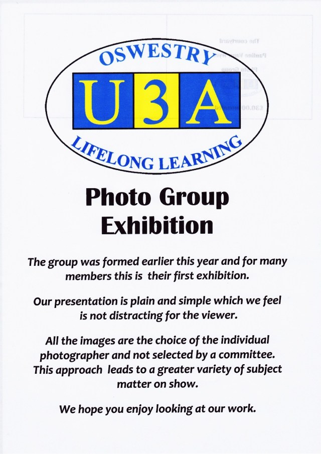 u3a photo group ab1