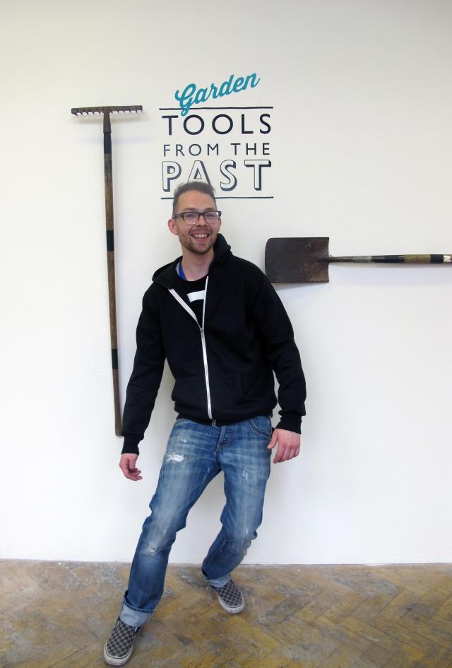 Al Tools 2