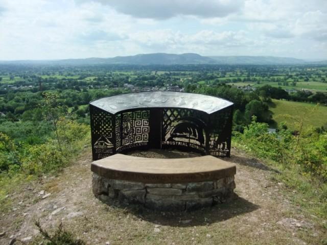 Llanymynech-viewpoint-1