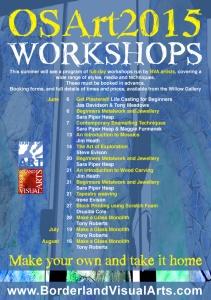 workshops_poster A4