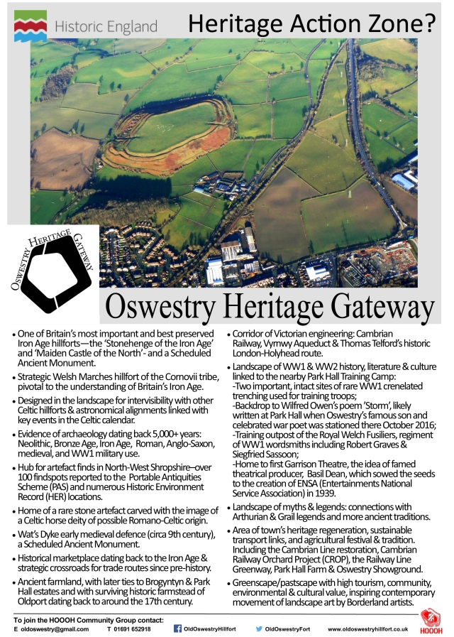 Oswestry Heritage Gateway_4Apr16_FINAL