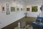 Hillfort Exhibition