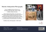 marches-independent-photography-preview-invite-saturday-24th-september
