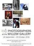 mip-poster-16-1