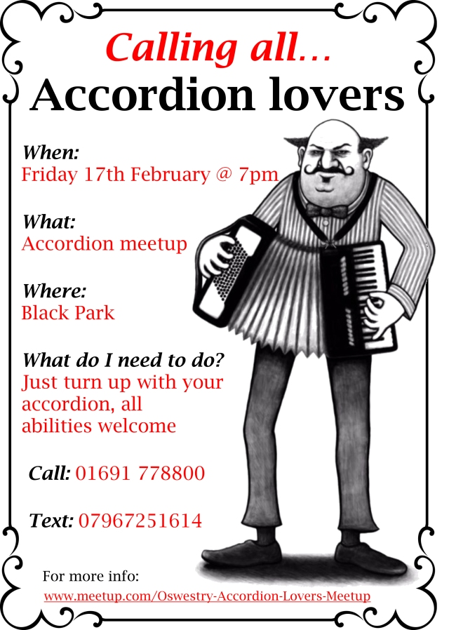 black-park-accordion-meetup-posters-jan-2017