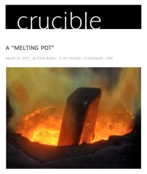 crucibleblog