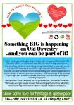 hearts-around-the-hillfort_flyer_updated_jan21-1