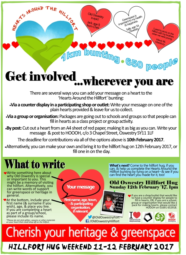 hearts-around-the-hillfort_flyer_updated_jan21-2