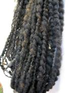skein of wool